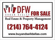 Search Dallas MLS City